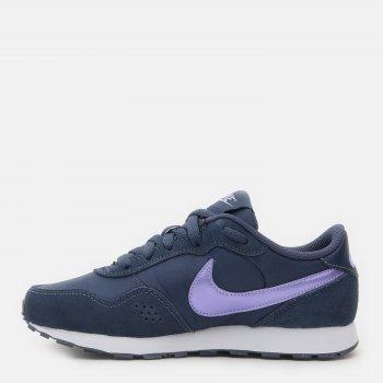 Кросівки Nike Md Valiant (Gs) CN8558-402