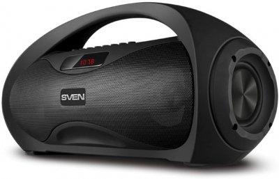Акустична система Sven PS-425 Black