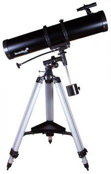 Телескоп Levenhuk Skyline BASE 130S 130/900