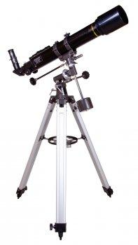 Телескоп Levenhuk Skyline PLUS 70Т 70/700