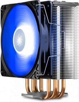 Кулер для процесора DeepCool Gammaxx GTE V2