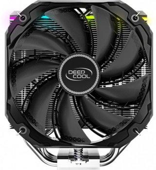 Кулер для процесора Deepcool AS500