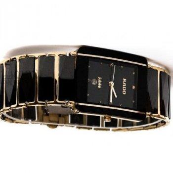 Наручные часы Rado Jubife 2266 кварцевые (R2266)