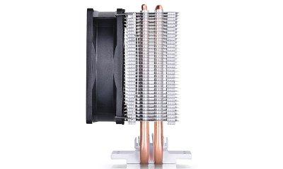 Кулер для процесора DeepCool Iceedge Mini FS v2.0