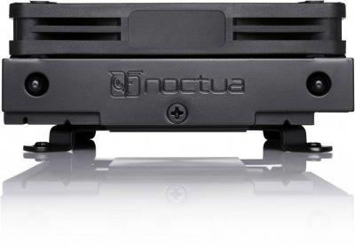 Кулер для процесора Noctua NH-L9i CHROMAX.BLACK