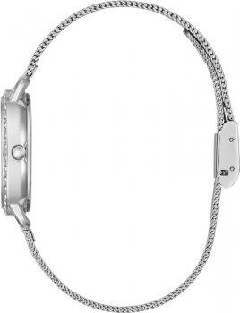 Жіночий годинник Guess GW0287L1
