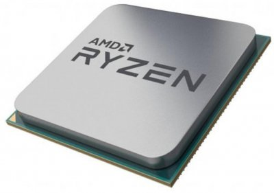 Процессор AMD Ryzen 5 1500X 3.5GHz/16MB (YD150XBBAEMPK) sAM4 OEM