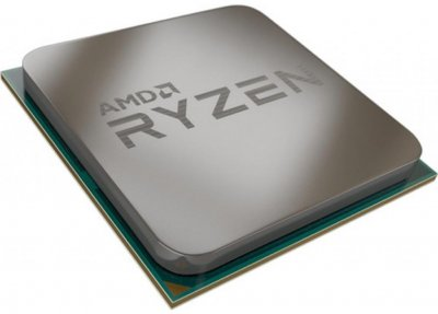 Процессор AMD Ryzen 5 3500X 3.6GHz/32MB (100-000000158) sAM4 OEM