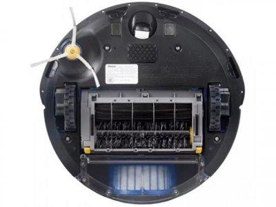 iRobot Roomba 676 (R676040) + ПОДАРКИ