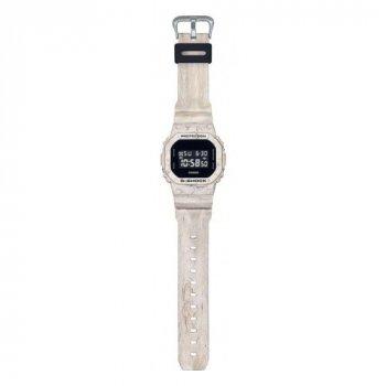 Чоловічий годинник Casio G-Shock DW-5600WM-5ER