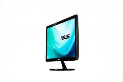 Монітори Asus VS197DE 1000006405952 Б/У