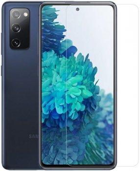 Захисне скло Drobak для Samsung Galaxy S20 FE (232359)