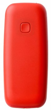 Мобильный телефон Verico Classic A183 Red (4713095608261)