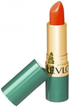 Помада для губ Revlon Moon Drops Lipstick 067 very mauve 4.25 г (309970577674)