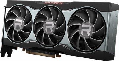 MSI PCI-Ex Radeon RX 6800 16G 16GB GDDR6 (256bit) (1700/16000) (USB Type-C, HDMI, 2 x DisplayPort) (RX 6800 16G)