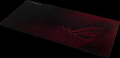 Ігрова поверхня Asus ROG Scabbard II (90MP0210-BPUA00)