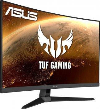"""Монітор 31.5"""" Asus TUF Gaming VG32VQ1B (90LM0661-B01170)"""