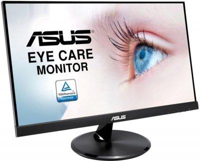 "Монітор 21.5"" Asus VP229HE (90LM06B3-B01370)"