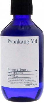 Тонер Pyunkang Yul Essence Toner с экстрактом астрагала 100 мл (8809486680353)