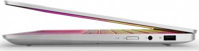 Ноутбук Lenovo IdeaPad S540-13IML (81XA009ARA) Iron Grey