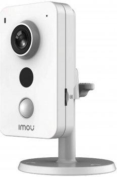 IP видеокамера Dahua Imou IPC-K42AP