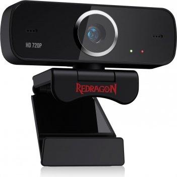 Redragon Fobos GW600 HD720P (77887)