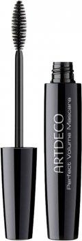 Тушь для ресниц Artdeco Perfect Volume Mascara №21 Black 10 мл (4019674210215)