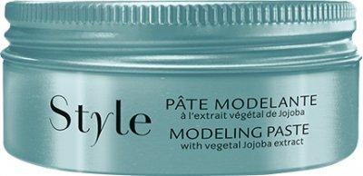 Фіксувальна паста Rene Furterer Modeling Paste 75 мл (3282770202441)