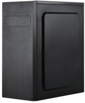 Корпус Spire SPFR1532B 500W Black (SPFR1532B-500Z-E12)