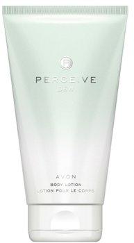 Парфюмированный лосьон для тела Avon Perceive Dew 150 мл (74951) (ROZ6400103384)