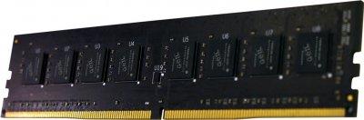 Оперативна пам'ять GeIL DDR4-3200 16384 MB PC4-25600 Pristine (GP416GB3200C22SC)