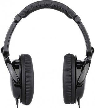 Наушники Takstar HD2000 Black (90402054)