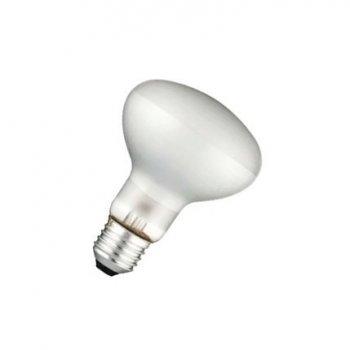 Лампа рефлекторна Brilum R-80F 40W E27