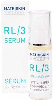 Сыворотка Matriskin RL / 3 Serum для питания и восстановления эластичности 30 мл (3700741500056)