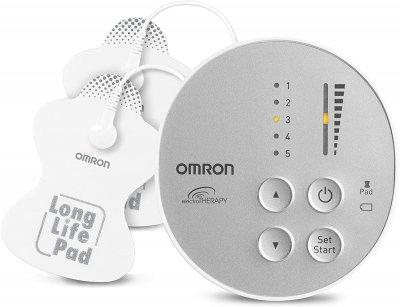 Электростимулятор OMRON PocketTens (HV-F013-E)