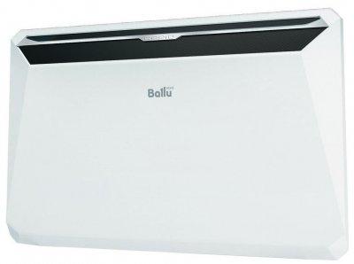 Конвектор BALLU Rapid BCH/R-2200 EL