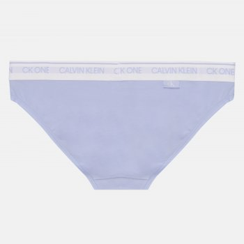 Трусики-слип Calvin Klein Underwear Bikini (Average) QF5735E-V9Z Amethyst Cream