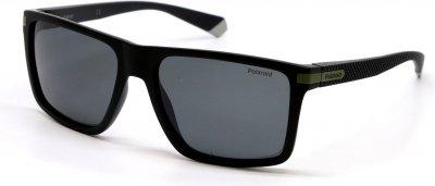 Солнцезащитные очки мужские Polaroid PLD PLD 2098/S 7ZJ56M9/7ZJ/M9 (716736305066)