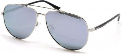 Солнцезащитные очки мужские Polaroid PLD PLD 2105/G/S 01062MF/010/MF