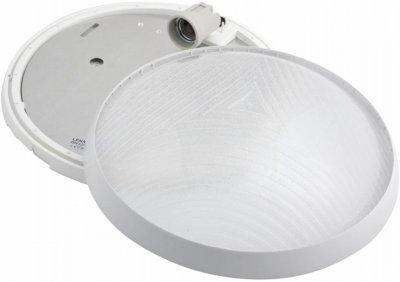 Настінно-стельовий світильник Lena Lighting CAMEA 75 W (30808005)