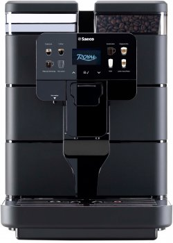Кавомашина Saeco Royal One Touch Cappuccino