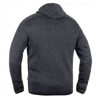 Куртка P1G Pilgrim 2.0 UA281-29958-CH-2 2XL 035-Charcoal Heather (2000980509492)