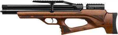 Пневматическая винтовка Aselkon MX10-S Wood (1003378)