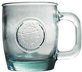 Чашка San Miguel Authentic скло 350 мл (3102)