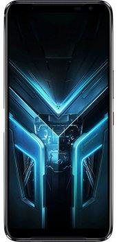 Мобильный телефон Asus ROG Phone 3 Strix Edition 12/128GB Black