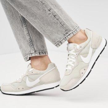 Кроссовки Nike Wmns Venture Runner CK2948-002 Кремовые