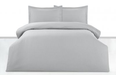 Комплект постільної білизни Arya Sole 160x220 Сірий (8680943099099)