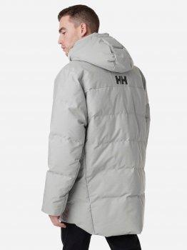 Куртка Helly Hansen Tromsoe Jacket 53074-949