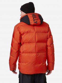 Куртка Helly Hansen Active Winter Parka 53171-300