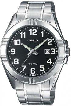 Женские часы CASIO LTP-1308PD-1BVEF